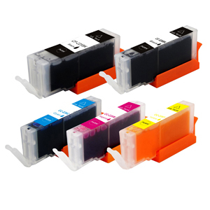 Compatible ink cartridge Canon PGI-226XL