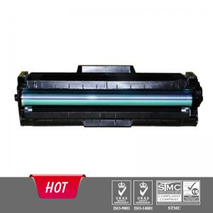 Compatible toner cartridge samsung mlt-d101s